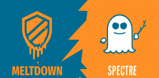 Spectre and Meltdown Security Issues