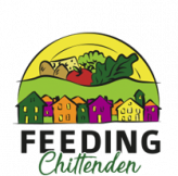 FeedingChittendenLogo207